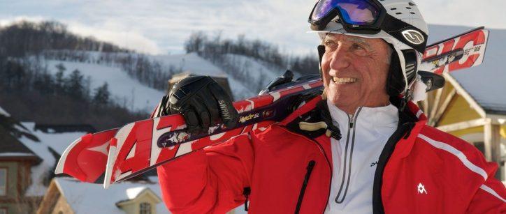 aprender-esquiar-50-años