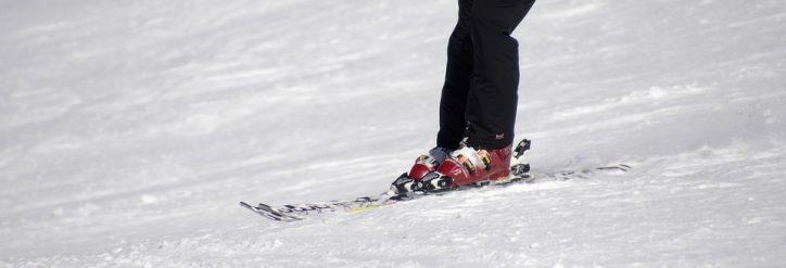 como-aprender-esquiar-Baqueira