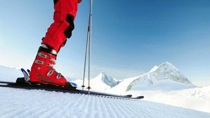 esquiar-a-los-50