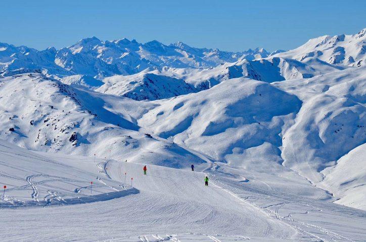 esquiar-baqueira-beret